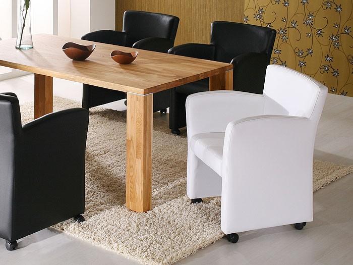 Wohnzimmer Sessel Modern rund wohnzimmer mbel modern trendy sessel wei Design Wohnzimmer Sessel Modern Polstersessel Bosco Elektra Weiss Braun Sessel Stuhl